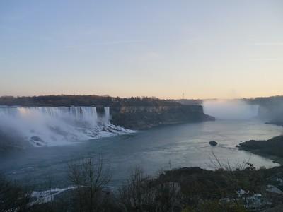 Canada_Nov 2012-107