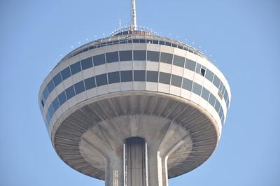 Canada_Nov 2012-054