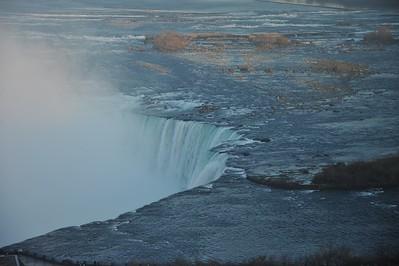 Canada_Nov 2012-002