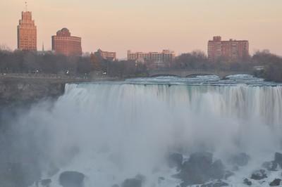Canada_Nov 2012-132