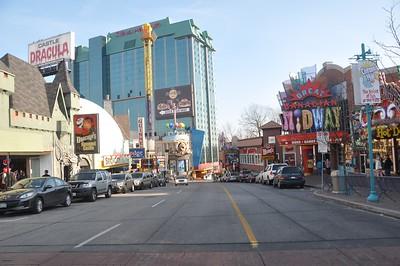 Canada_Nov 2012-065