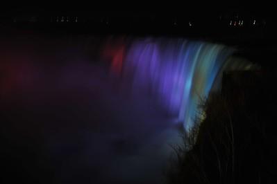 Canada_Nov 2012-042