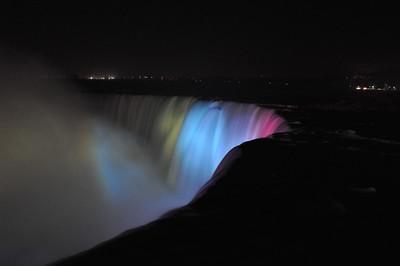 Canada_Nov 2012-035