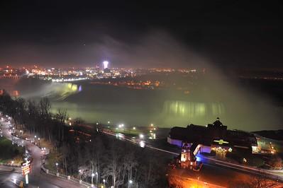 Canada_Nov 2012-025
