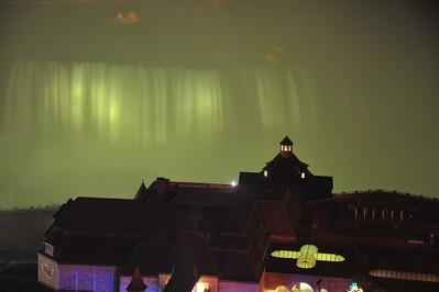 Canada_Nov 2012-023
