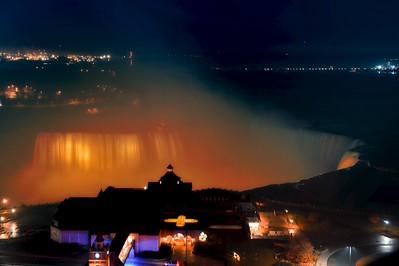 Canada_Nov 2012-022