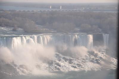 Canada_Nov 2012-069