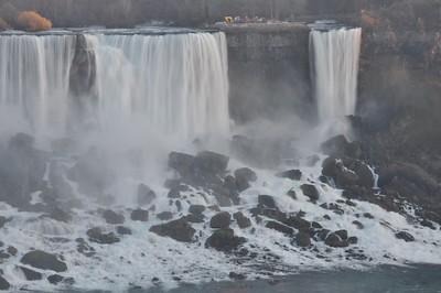 Canada_Nov 2012-110