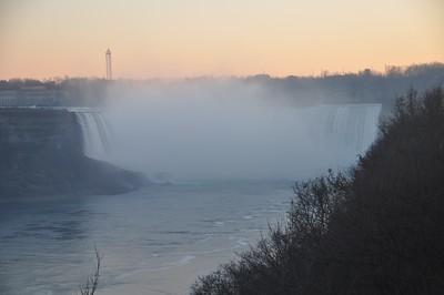 Canada_Nov 2012-117