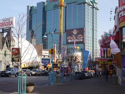 Canada_Nov 2012-061