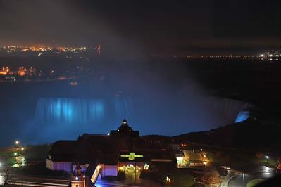 Canada_Nov 2012-015