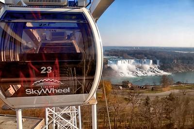 Canada_Nov 2012-073