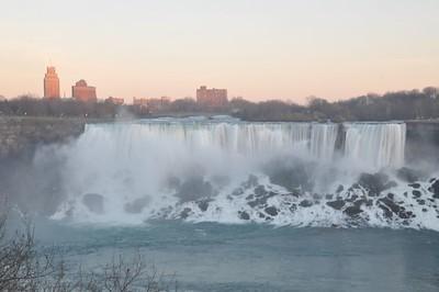 Canada_Nov 2012-127