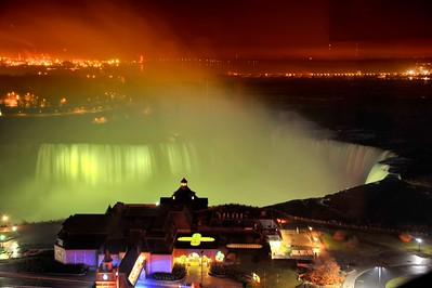 Canada_Nov 2012-021