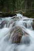 Consolation Creek