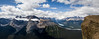 Scenes from Mount Murchison