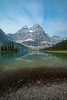 Scenes from Shadlow Lake area, Banff National Park