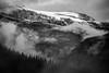"""Tormented"" II, Mount Gordon, Yoho National Park, BC, Canada."