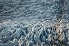 Glacier, Mount Robson Provincial Park, British Columbia, Canada