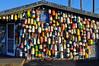 Cape Cod Provincetown