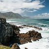 Hermanus Ocean View