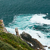 The End of Cape Point_