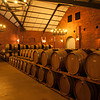 Ernie Els Wine Cellar