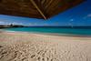 Turners Beach, Antigua.