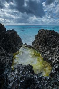 Scenes from Bermuda