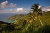 Tortola, British Virgin Islands.