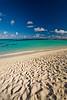 Anegada, British Virgin Islands.