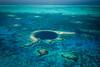 Belizean Bliss - 123