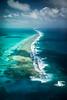 Belizean Bliss - 142