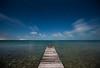 Belizean Bliss - 95