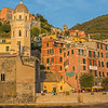 Village of Vernazza