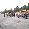 "<a href=""https://www.motoquest.com/custom-tours/"">https://www.motoquest.com/custom-tours/</a>"