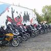"Honda Canada Custom Tour  , <a href=""http://www.motoquesttours.com/custom-tours.php"">http://www.motoquesttours.com/custom-tours.php</a>"