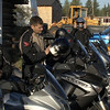 "Honda group gets ready to ride to McCarthy, Alaska  , <a href=""http://www.motoquesttours.com/custom-tours.php"">http://www.motoquesttours.com/custom-tours.php</a>"