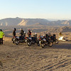 "Custom Tour in Peru for Honda of Canada's ""Next Big Adventure""  <a href=""http://www.motoquesttours.com/custom-tours.php"">http://www.motoquesttours.com/custom-tours.php</a>"