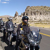 "Custom Tour in Peru for Honda of Canada's ""Next Big Adventure""  <a href=""http://www.motoquesttours.com/custom-tours.php"">http://www.motoquesttours.com/custom-tours.php</a>"