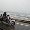 Japan Custom Tour: Japanese Alps