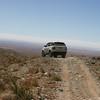 Umberto's clean Range Rover Sport