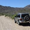 Mojave-Exploration-2015-001