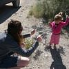 MojaveTrail-20090313-03