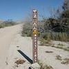 MojaveTrail-20090313-02