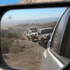 Mojave-2012-005