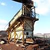 Aikens Mine