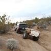 Mojave_2011-28