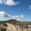 Mojave_2011-65