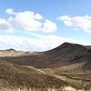 Mojave_2011-19